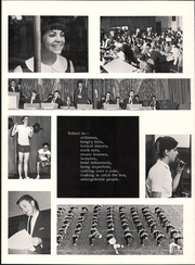 Page 6, 1965 Edition, Rensselaer High School - Chaos Yearbook (Rensselaer, IN) online yearbook collection