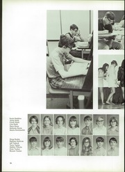 Page 40, 1971 Edition, Rensselaer High School - Chaos Yearbook (Rensselaer, IN) online yearbook collection