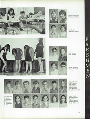 Page 41, 1971 Edition, Rensselaer High School - Chaos Yearbook (Rensselaer, IN) online yearbook collection