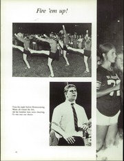 Page 16, 1972 Edition, Rensselaer High School - Chaos Yearbook (Rensselaer, IN) online yearbook collection