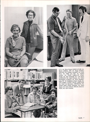 Page 11, 1976 Edition, Rensselaer High School - Chaos Yearbook (Rensselaer, IN) online yearbook collection