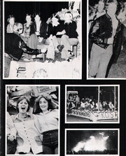 Page 17, 1976 Edition, Rensselaer High School - Chaos Yearbook (Rensselaer, IN) online yearbook collection