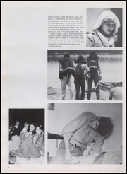 Page 10, 1980 Edition, Rensselaer High School - Chaos Yearbook (Rensselaer, IN) online yearbook collection
