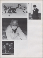 Page 11, 1980 Edition, Rensselaer High School - Chaos Yearbook (Rensselaer, IN) online yearbook collection