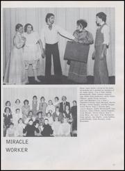 Page 17, 1980 Edition, Rensselaer High School - Chaos Yearbook (Rensselaer, IN) online yearbook collection