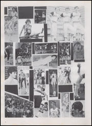 Page 8, 1980 Edition, Rensselaer High School - Chaos Yearbook (Rensselaer, IN) online yearbook collection