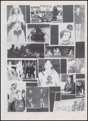 Page 9, 1980 Edition, Rensselaer High School - Chaos Yearbook (Rensselaer, IN) online yearbook collection