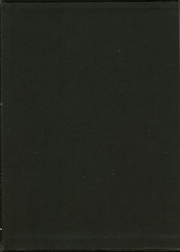 Page 2, 1954 Edition, Shawnee High School - Quilna Yearbook (Lima, OH) online yearbook collection