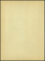 Page 4, 1940 Edition, Glenville High School - Olympiad Yearbook (Cleveland, OH) online yearbook collection