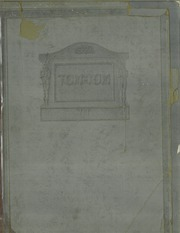 Central High School - Tom Tom Yearbook (Tulsa, OK) online yearbook collection, 1926 Edition, Page 1