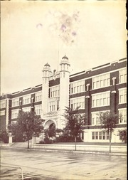Page 15, 1927 Edition, Central High School - Tom Tom Yearbook (Tulsa, OK) online yearbook collection