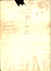 Page 6, 1927 Edition, Central High School - Tom Tom Yearbook (Tulsa, OK) online yearbook collection