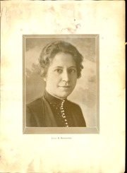 Page 9, 1927 Edition, Central High School - Tom Tom Yearbook (Tulsa, OK) online yearbook collection