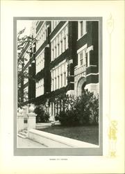 Page 17, 1928 Edition, Central High School - Tom Tom Yearbook (Tulsa, OK) online yearbook collection