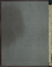 Page 2, 1928 Edition, Central High School - Tom Tom Yearbook (Tulsa, OK) online yearbook collection