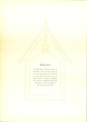 Page 8, 1928 Edition, Central High School - Tom Tom Yearbook (Tulsa, OK) online yearbook collection