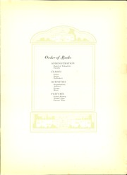 Page 15, 1929 Edition, Central High School - Tom Tom Yearbook (Tulsa, OK) online yearbook collection