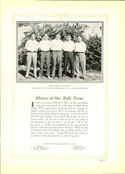 Page 199, 1929 Edition, Central High School - Tom Tom Yearbook (Tulsa, OK) online yearbook collection