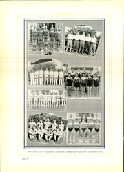 Page 200, 1929 Edition, Central High School - Tom Tom Yearbook (Tulsa, OK) online yearbook collection