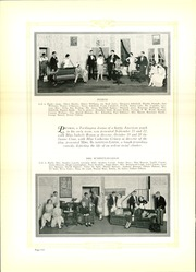 Page 202, 1929 Edition, Central High School - Tom Tom Yearbook (Tulsa, OK) online yearbook collection