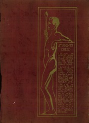 Page 3, 1929 Edition, Central High School - Tom Tom Yearbook (Tulsa, OK) online yearbook collection