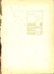 Page 5, 1929 Edition, Central High School - Tom Tom Yearbook (Tulsa, OK) online yearbook collection
