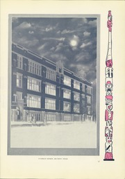 Page 15, 1931 Edition, Central High School - Tom Tom Yearbook (Tulsa, OK) online yearbook collection