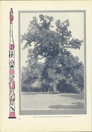 Page 16, 1931 Edition, Central High School - Tom Tom Yearbook (Tulsa, OK) online yearbook collection