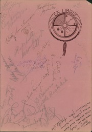 Page 3, 1931 Edition, Central High School - Tom Tom Yearbook (Tulsa, OK) online yearbook collection
