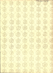 Page 3, 1954 Edition, Central High School - Tom Tom Yearbook (Tulsa, OK) online yearbook collection