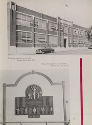 Page 17, 1955 Edition, Central High School - Tom Tom Yearbook (Tulsa, OK) online yearbook collection