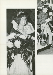 Page 10, 1965 Edition, Central High School - Tom Tom Yearbook (Tulsa, OK) online yearbook collection