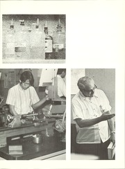 Page 11, 1971 Edition, Central High School - Tom Tom Yearbook (Tulsa, OK) online yearbook collection