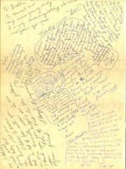 Page 4, 1976 Edition, Central High School - Tom Tom Yearbook (Tulsa, OK) online yearbook collection