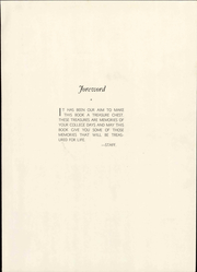 Page 11, 1932 Edition, Arizona State University - Sun Devil Spark Sahuaro Yearbook (Tempe, AZ) online yearbook collection
