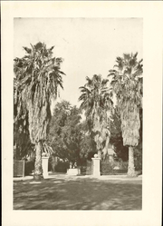 Page 17, 1932 Edition, Arizona State University - Sun Devil Spark Sahuaro Yearbook (Tempe, AZ) online yearbook collection