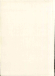 Page 8, 1932 Edition, Arizona State University - Sun Devil Spark Sahuaro Yearbook (Tempe, AZ) online yearbook collection