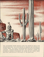 Page 15, 1938 Edition, Arizona State University - Sun Devil Spark Sahuaro Yearbook (Tempe, AZ) online yearbook collection