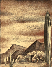 Page 5, 1938 Edition, Arizona State University - Sun Devil Spark Sahuaro Yearbook (Tempe, AZ) online yearbook collection