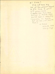 Page 215, 1948 Edition, Arizona State University - Sun Devil Spark Sahuaro Yearbook (Tempe, AZ) online yearbook collection