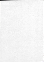 Page 3, 1949 Edition, Arizona State University - Sun Devil Spark Sahuaro Yearbook (Tempe, AZ) online yearbook collection