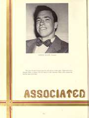 Page 14, 1952 Edition, Arizona State University - Sun Devil Spark Sahuaro Yearbook (Tempe, AZ) online yearbook collection