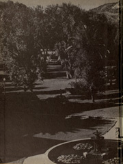 Page 2, 1955 Edition, Arizona State University - Sun Devil Spark Sahuaro Yearbook (Tempe, AZ) online yearbook collection