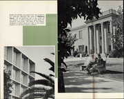 Page 14, 1957 Edition, Arizona State University - Sun Devil Spark Sahuaro Yearbook (Tempe, AZ) online yearbook collection