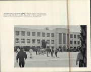 Page 16, 1957 Edition, Arizona State University - Sun Devil Spark Sahuaro Yearbook (Tempe, AZ) online yearbook collection