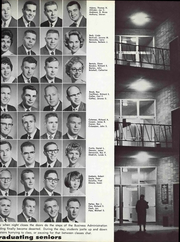Page 57, 1962 Edition, Arizona State University - Sun Devil Spark Sahuaro Yearbook (Tempe, AZ) online yearbook collection