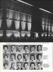 Page 74, 1962 Edition, Arizona State University - Sun Devil Spark Sahuaro Yearbook (Tempe, AZ) online yearbook collection