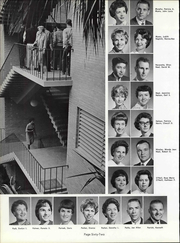 Page 76, 1962 Edition, Arizona State University - Sun Devil Spark Sahuaro Yearbook (Tempe, AZ) online yearbook collection