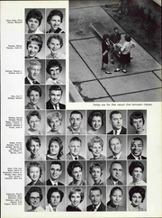 Page 77, 1962 Edition, Arizona State University - Sun Devil Spark Sahuaro Yearbook (Tempe, AZ) online yearbook collection
