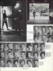 Page 79, 1962 Edition, Arizona State University - Sun Devil Spark Sahuaro Yearbook (Tempe, AZ) online yearbook collection